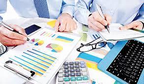 دانلود پاورپوینت گزارشهای مالی: مفاهیم سود برای گزارشگری مالی (ویژه ارائه کلاسی درس تئوری های حسابداری)