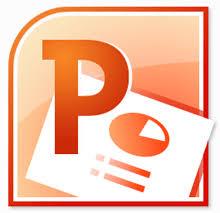 پاو وینت e-commerce payment systems